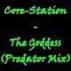 The Goddess Single