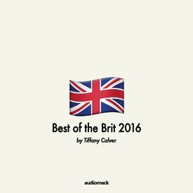 Dj tiffany calver shares londons top songs in her best of british tiffany calverbest of british 2016 malvernweather Images