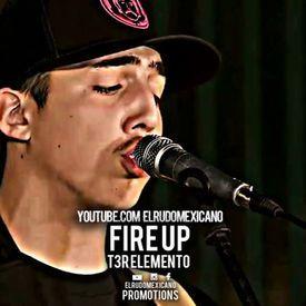 Fire Up