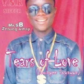 tsk Tears of Love.mp3