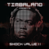 Timbaland Shock Value 2 (Instrumentals)