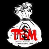 TimBdagod - Hood Vet Cover Art