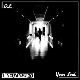 Your Soul (Remix)