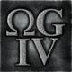 Overgrind IV