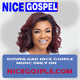 Done Me Well ft. Tim Godfrey || Nicegospel.com