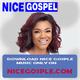 Omeriwo    Nicegospel.com