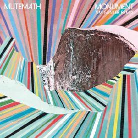 Monument (Tim Gunter Remix)