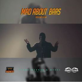 Mad About Bars [S2.E20]