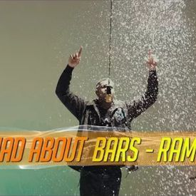 Mad About Bars [S3E9]