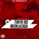 Tinyo RD vs R8 En La Casa