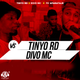 Tinyo RD vs Divo MC