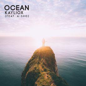 Ocean feat. A-SHO