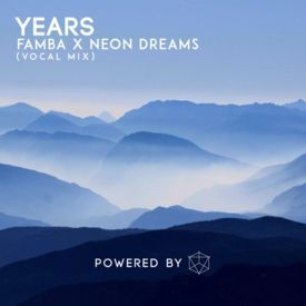 Years (Vocal Mix)
