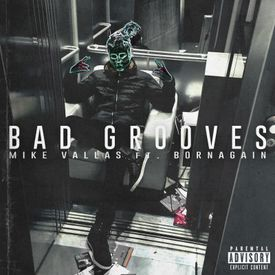 Bad Grooves
