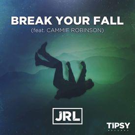 Break Your Fall