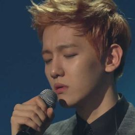 Really I Didn't Know,  immortal song 2