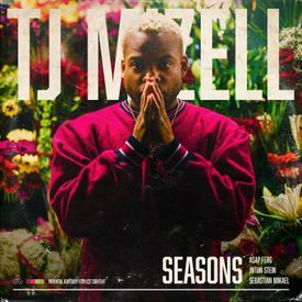 Seasons (ft. ASAP Ferg, JNTHN STEIN and Sebastian Mikael)