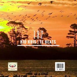 "Music Beats for Sale - TL Beats - ""182"" Cover Art"