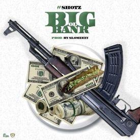 Big Ol Bank