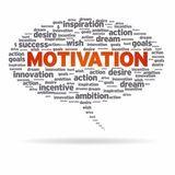 Tmoney - Motivation Cover Art
