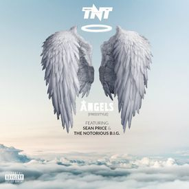 Angels [TNT Freestyle]