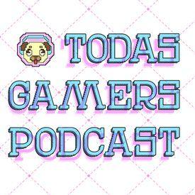 Programa piloto Podcast