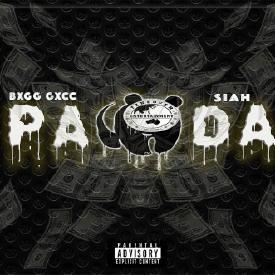 T.O.E PANDA PANDA