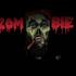 The Zombie Ep