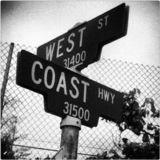 Young Keta - West Coast Cover Art
