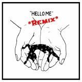 Tommy Boy Ent. - Hello Me (Colino Fresh Remix) Cover Art