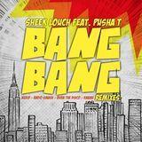 Tommy Boy Ent. - Bang Bang [Radio Smash Remix] Cover Art