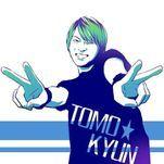 TOMO★KYUN