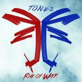 Fog Of War-Bonus Mix (Ft.Colt Ford )