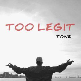 Too Legit