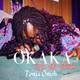 Okaka Eze Idi Ebube (Live)