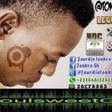 TonkraGH - Letter 2 NDC & NPP Cover Art