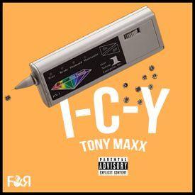 I-C-Y