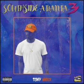 Southside Atlanta 3