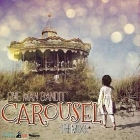Carousel (Remix)