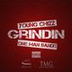 Grindin (Remix) JetBoyz-YoungChizz-OMB