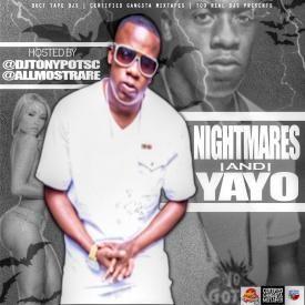 Yo Gotti Ft Snootie - Yayo