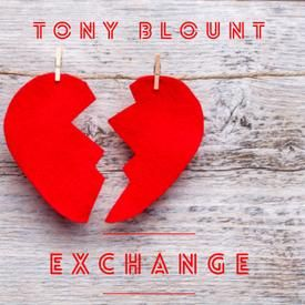 Exchange (COVER)