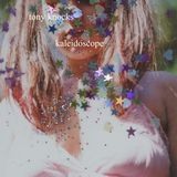 Tony Knocks - kaleidoscope Cover Art
