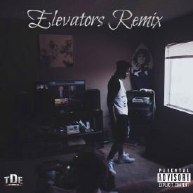 Elevators (Remix)
