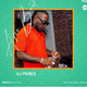 Best Of Naija Afrobeat Mix 2021