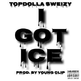 I Got Ice