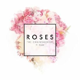 The Chainsmokers Feat. Rozes - Roses (TopFlight Remix)