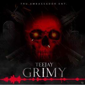 Grimy