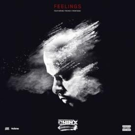 Feelings (Feat. French Montana)