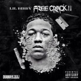 Lil Bibby - What You Live For (Prod by Kane) (DatPiff